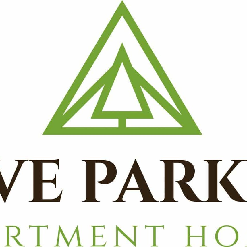 groveparkview-logo