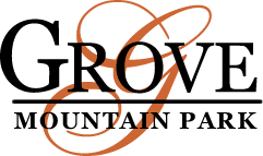 Grove Mountain Park Apartments