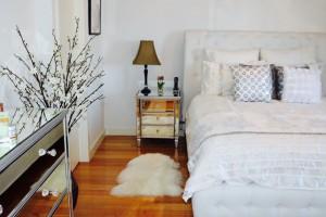 9 Bedroom Tips