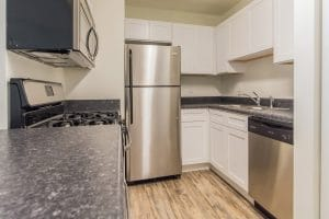 One bedroom apartments for rent in Stone Mountain