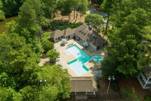 Apartment Rentals in Stone Mountain, GA