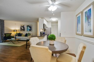 One bedroom apartments for rent in Stone Mountain, GA