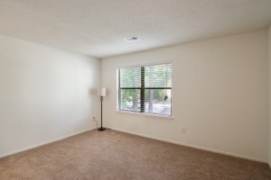 Three bedroom apartments for rent in Stone Mountain, GA