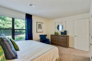 Two bedroom apartments for rent Stone Mountain, GA
