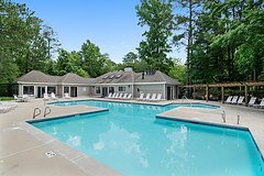 Studio apartments for rent in stone mountain ga