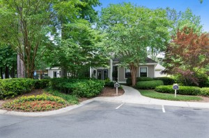 studio bedroom apartments for rent in Stone Mountain GA