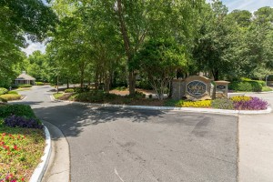one bedroom apartments for rent in Stone Mountain GA