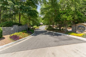 Grove Mountain Park Apartments for rent