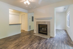 1 bedroom apartments for rent in Stone Mountain GA