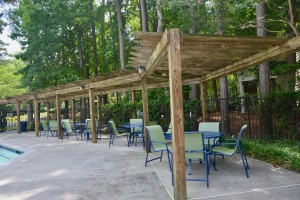 1 Bedroom Apartment in Stone Mountain, GA for rent