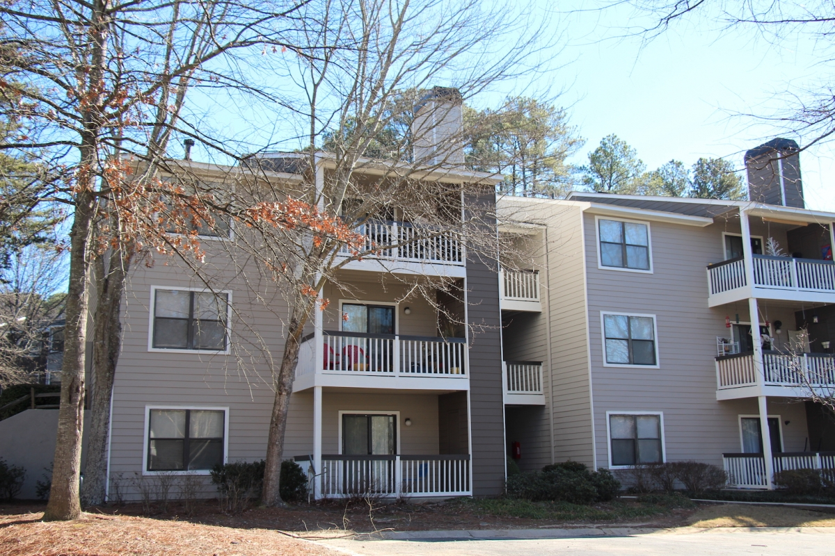 Apartment Qualifications Stone Mountain Apartmnets