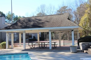 Apartments For Rent in Stone Mountain, GA